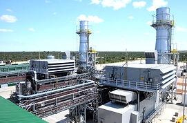 Gas_Turbine_Power_Plant_edited_edited.jp