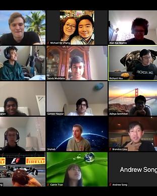 Screen Shot 2020-07-17 at 2.34.52 PM.png