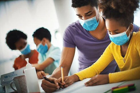 1800x1200_coronavirus_school_other_one.j