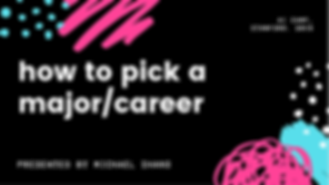 how to pick a major.png