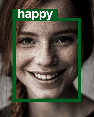 happy-450x450.png