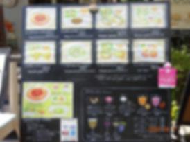 DSC01438 (640x480).jpg