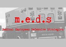 meds-web-logo.png