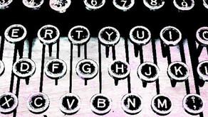 Our Alphabet of Violence