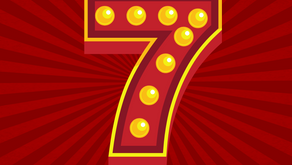 7 In...