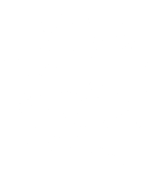 octo white with transparent background-0