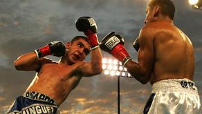 In Defense of Sport Martial Arts