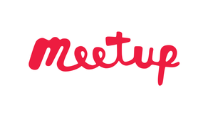 Using Meetup for the Martial Arts