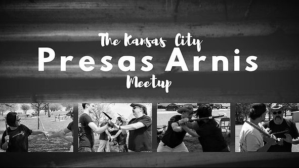 KC-PRESAS-ARNIS-MEET-UP_edited.jpg