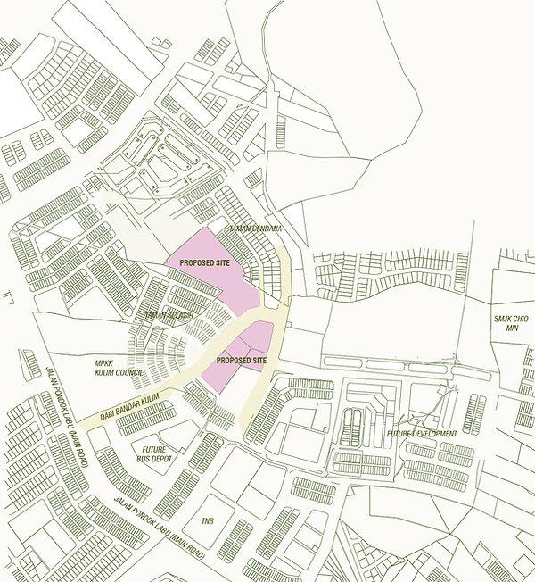 site plan 02-02.jpg