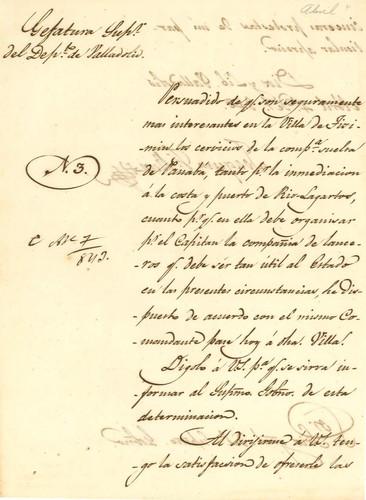 4 abril 1843