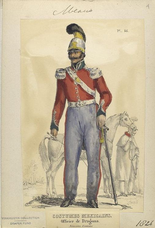 Officier_de_dragons_Mexique_1826.jpg