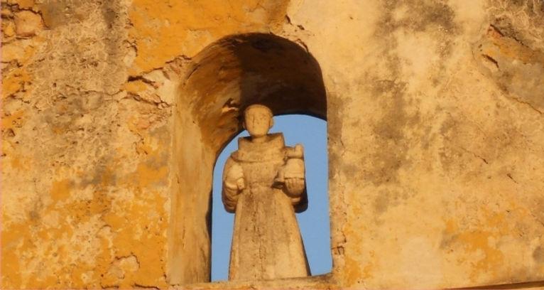 portal de arco.jpg