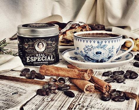 Chocolate Amargo puro al 85% , sin azucar