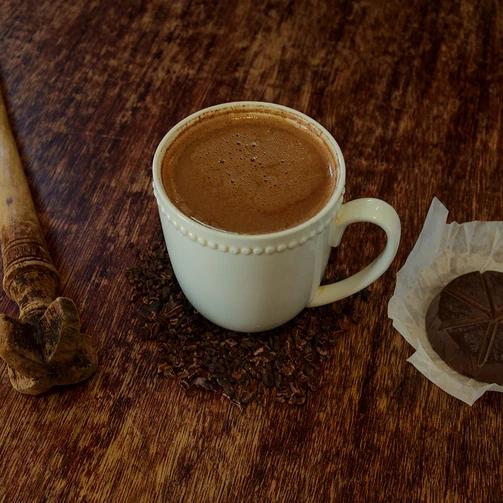Chocolate-real-especiado-caliente-12oz_3