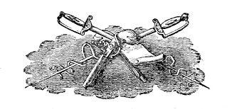 cruz de espadas.jpg