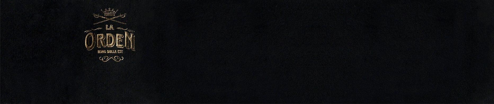 fondo negro orden1.jpg