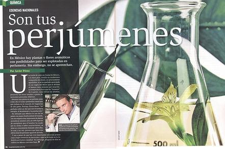1 perfumes sandovalis.jpg