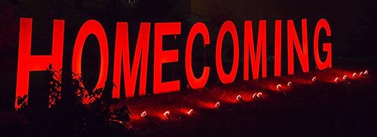 homecoming-sign_edited.jpg