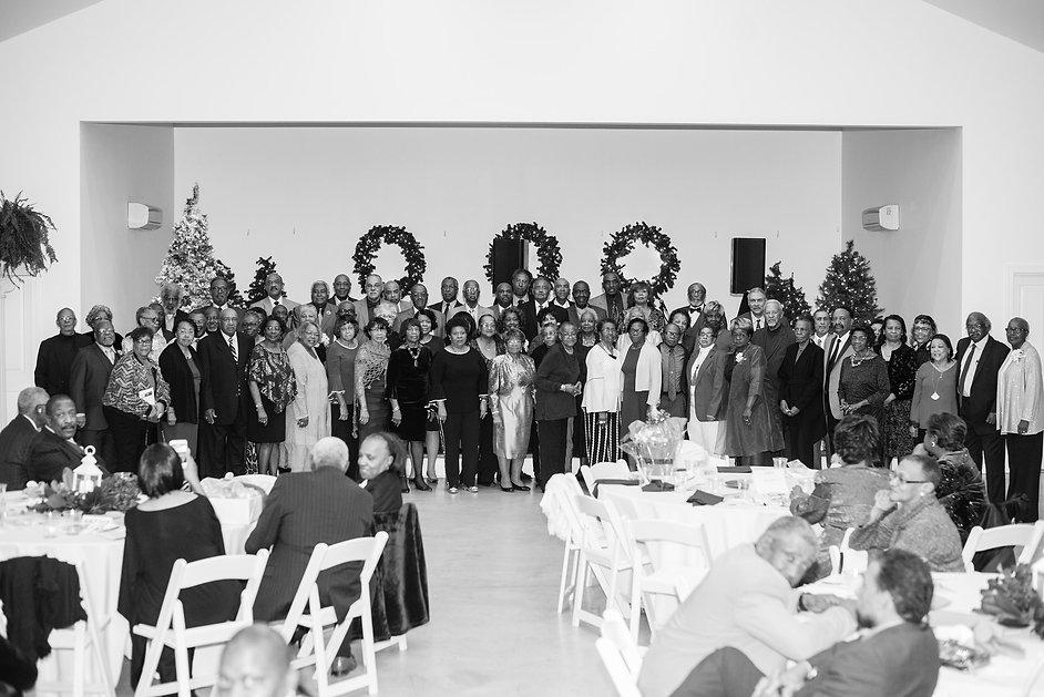 Banquet group photo-2019.jpg