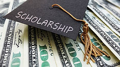 Clip art-scholarships.jpg