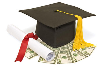 USE THIS-cap-diploma-money.jpg