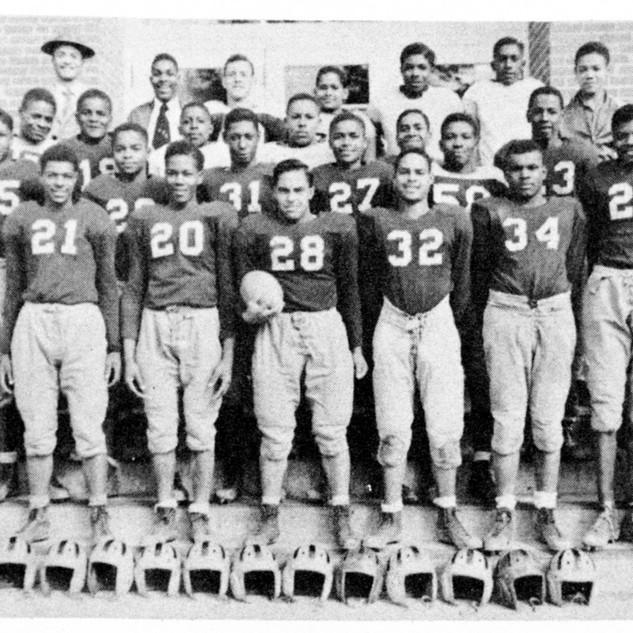 First Football Team-1951-52.jpg
