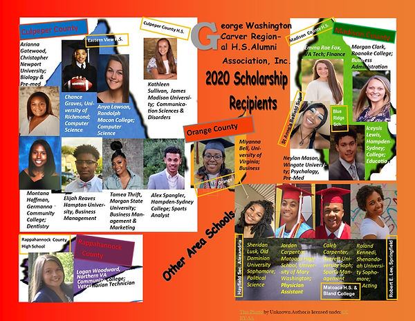 20Swin (1)scholarship Winners - post.jpg