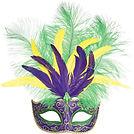 masks-mardi-gra_feather-mardi-gras-masqu