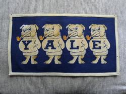 1940s-50s banner-onebay 385dollars