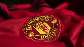 """Манчестер Юнайтед"" - нужен гол"