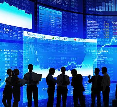 Инвесторы111.jpg