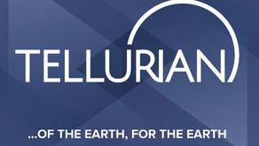 Tellurian - производство природного газа