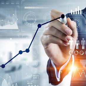 Принципы и методы формирования инвестиционного портфеля. Прямой эфир