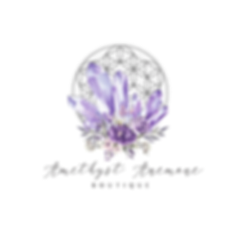 Amethyst Anemone Boutique_for Webuse.png