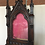 Thumbnail: Gothic Cabinet