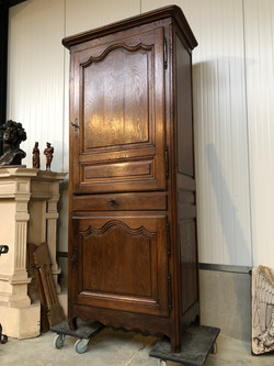 French Louis xv Cabinet