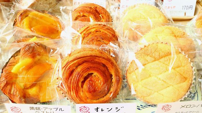nokisaki_1103_02 - 9.jpg
