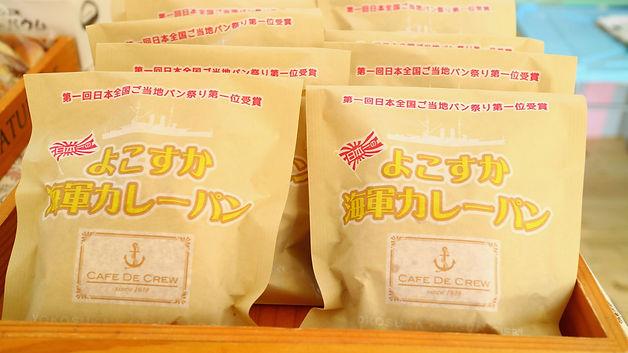 nokisaki_1102_01_d_select4.jpg