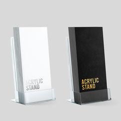 Acrylic-Stand.jpg