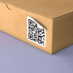 QR-Code-Sticker.jpg