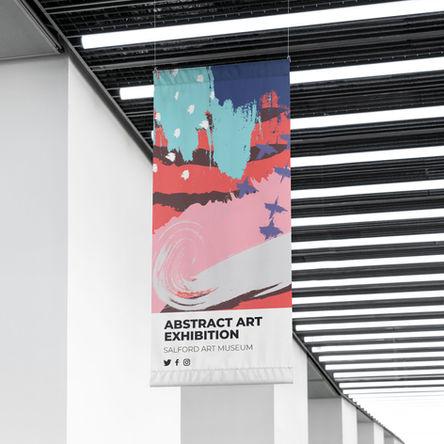 Hanging-Vertical-Banner.jpg