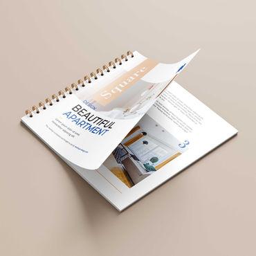 Binded-Square-Brochure.jpg