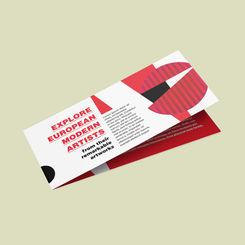 Half-Fold-DL-Landscape-Leaflet.jpg
