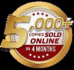 emblem_5000copies.png