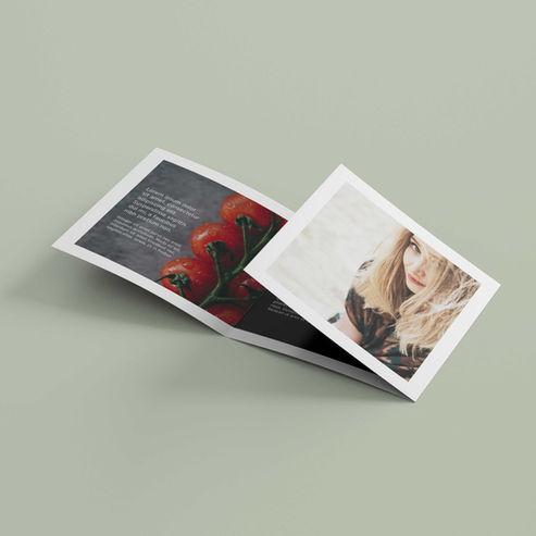 Leaflet-1A.jpg
