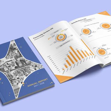 Annual-Report_new_3000x3000.jpg