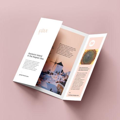 super-gate-fold-Brochure.jpg