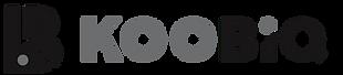 KOOBIQ-Logo-(BW)_edited.png