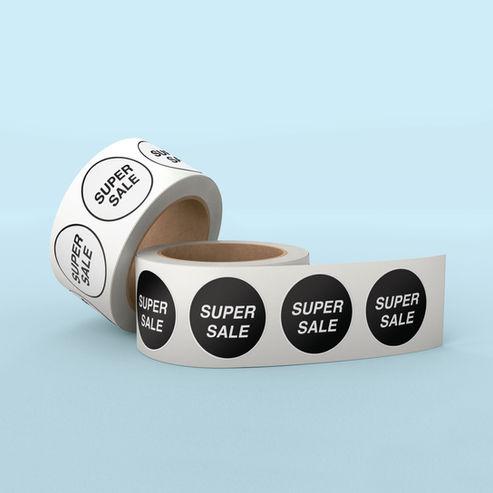 Roll-Sticker.jpg